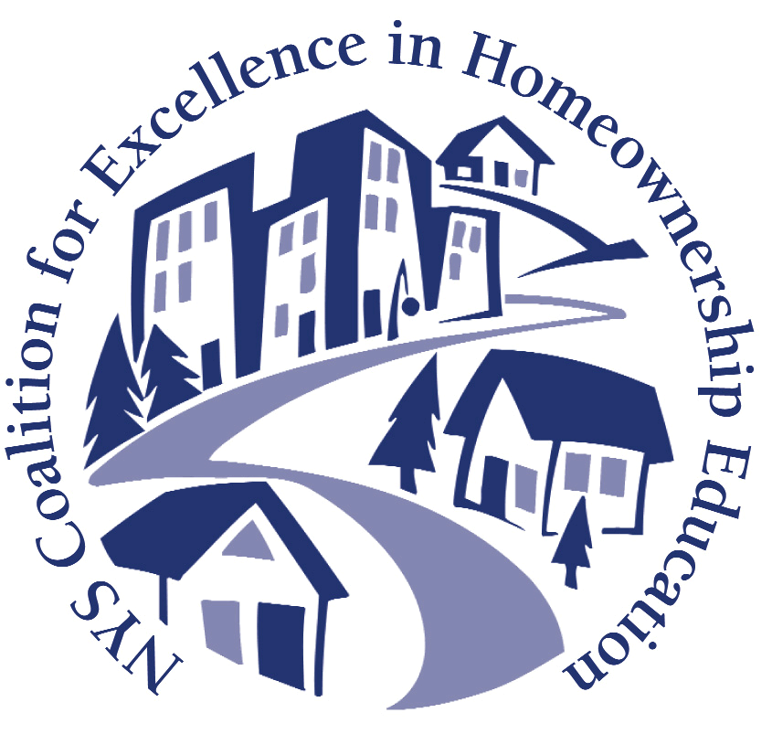 NYS Coalition for Excellence In Homeownership Education